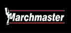 Marchmaster-New Logo