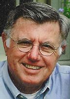 Frank McArthur, Jr.