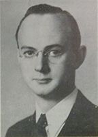 Walter Mason
