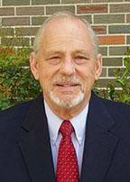 Ronald D. Hooten