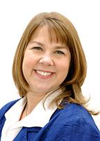 Sara Womack