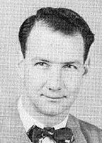 John Hoover