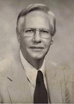 Vernon Skoog