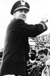 Wilbur Hinton