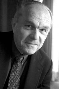 James K. Simpson