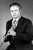 Truman Welch