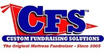 customfundraisinglogo 2016