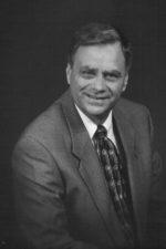 Bill Brunner