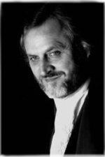 Gerald Welker