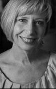 Theresa McKibben