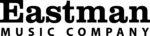EastmanMusicCompany2015
