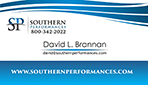 Southern_Performances