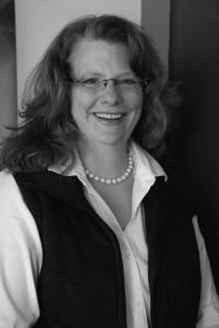 Susan Smithpresident@myamea.org