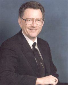 Jerry Bobo