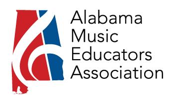 Image result for alabama vocal association