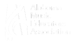 Alabama Music Educators Association