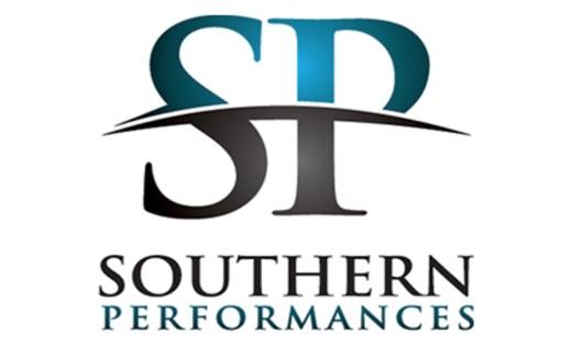 Alabama Music Educators Association – An affiliate of the